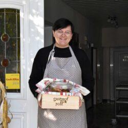 Social Media Marketing für kleine Betriebe - Gasthof zur Post in Texing