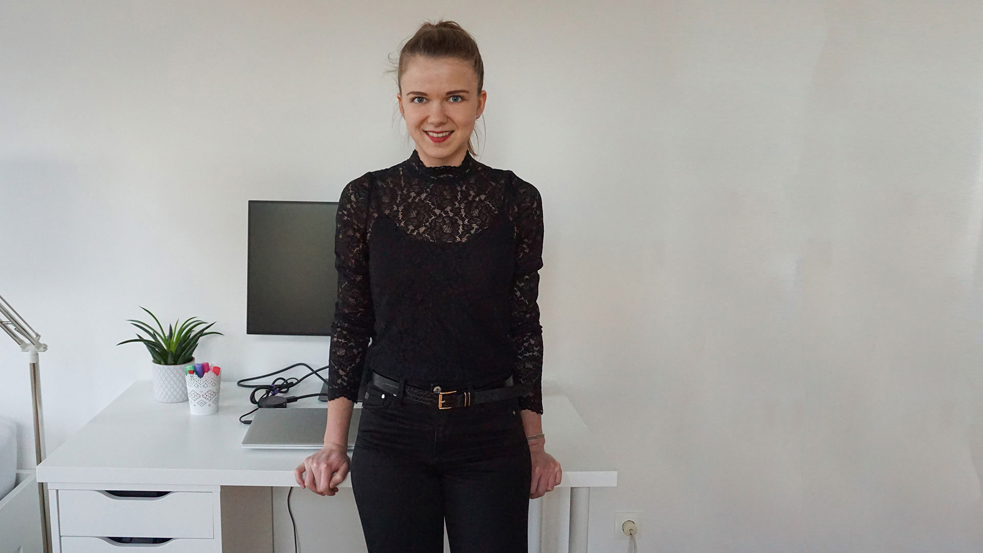 Anna Stiefsohn